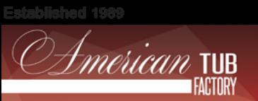 American Tub Factory