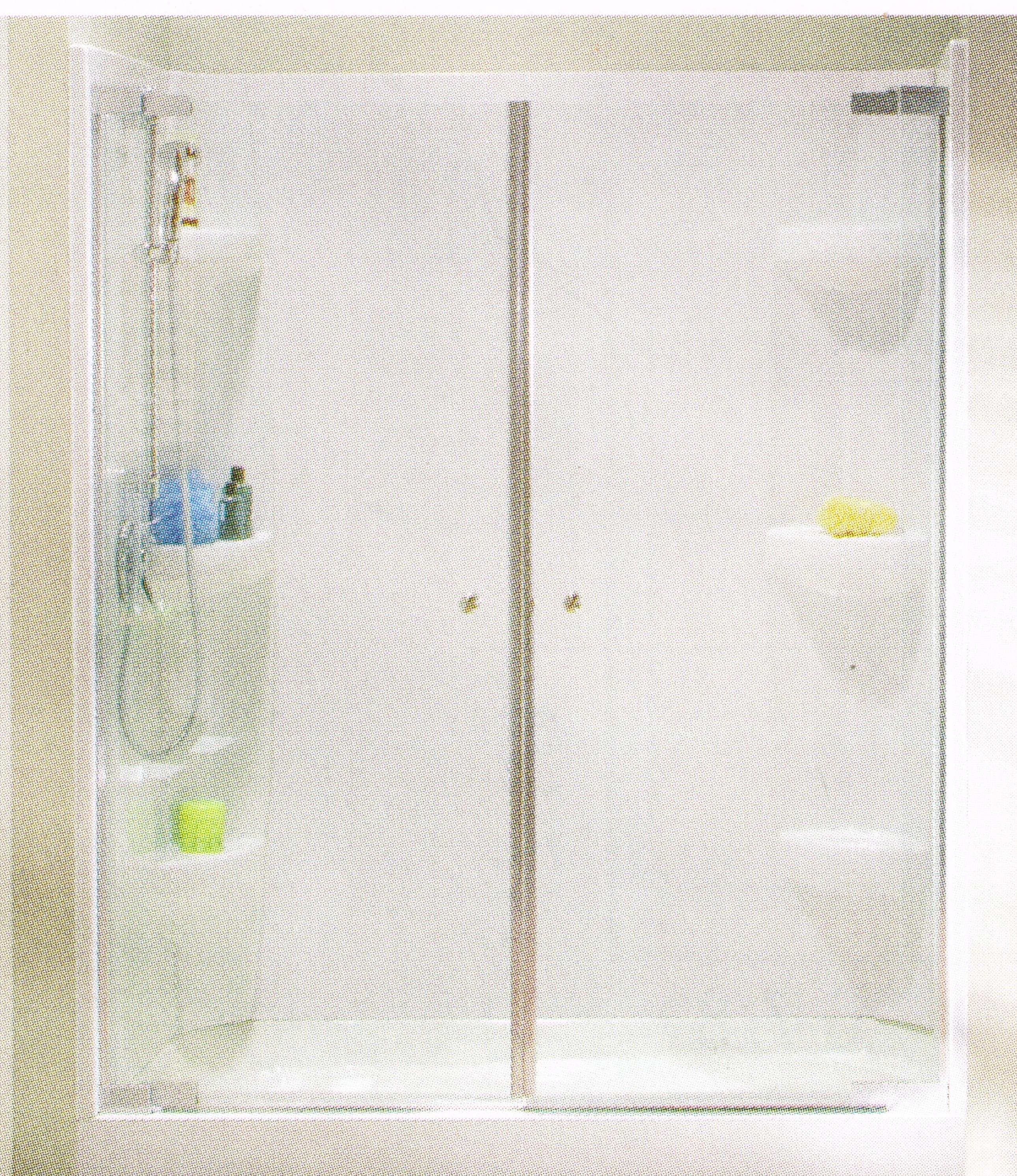 Rectangular Shower Base 4236 By Maax 2 Sizes American